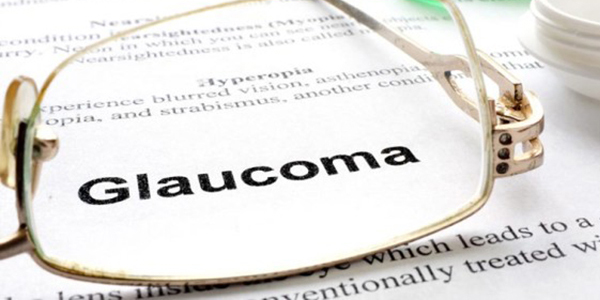 1481090084glaucoma-screening